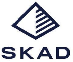Скад строительная компания официальный сайт январь создание сайтов